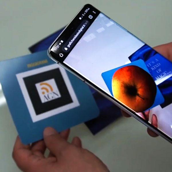 Lo-stampatp-intelligente-portfolio-realta-aumentata